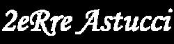 Logo-2erreastucci-white